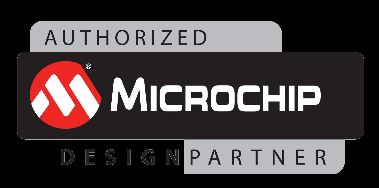 Partner_logos-compset1