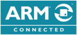 arm_connected_logo-150x69