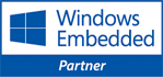 microsoft_windows_embedded_partner_logo